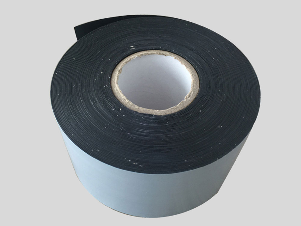 Joint Tape T300-Pipeline Anti Corrosion Tape | Viscoelastic